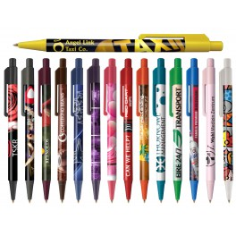 Stylos full color