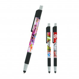Stylos GSGNIRST Stylet full color